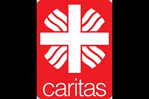 Caritasverband für Stadt- und Landkreis Hof e.V.