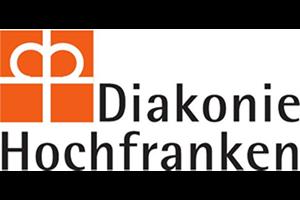 Diakonie Hochfranken eGmbH