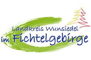 Landkreis Wunsiedel Landratsamt