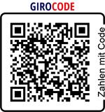Giro-Code