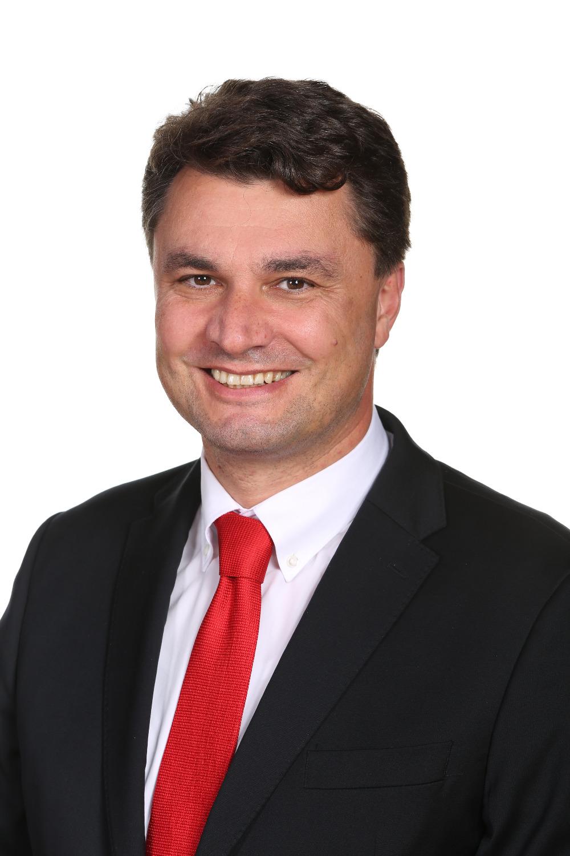 Andreas Pöhlmann